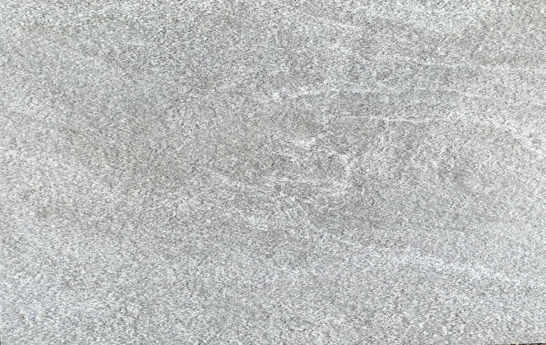 Enstone Sabbia 40 x 120 cm (2cm)