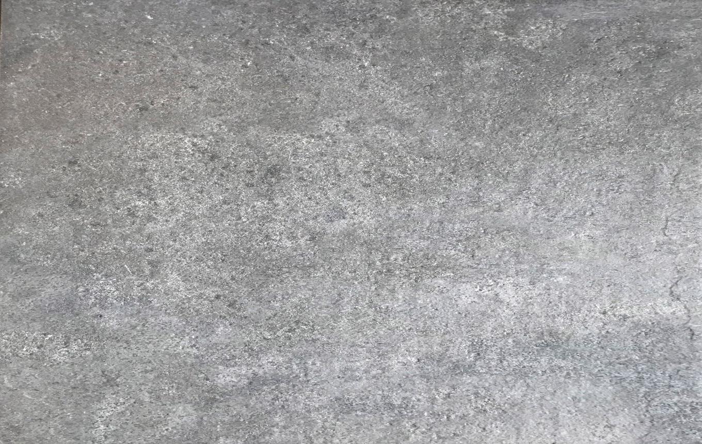 Focus dorato 45,3 x 75,8 cm (11mm)