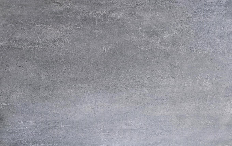 Boston Anthrazit 60 x 120 cm (2cm)