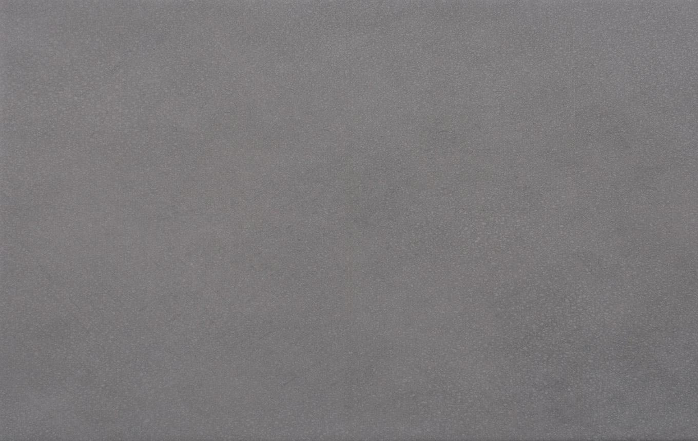 Objektkeramik Grau 18,5 x 18,5 cm (8mm)