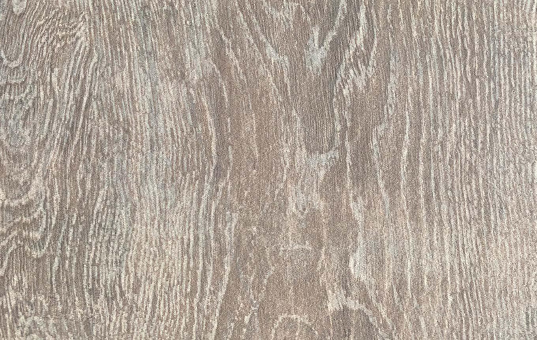 Topwood Cappucino 15 x 60 cm (10mm)
