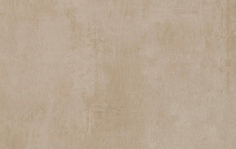 Vincent Beige 45 x 90 cm (8mm)