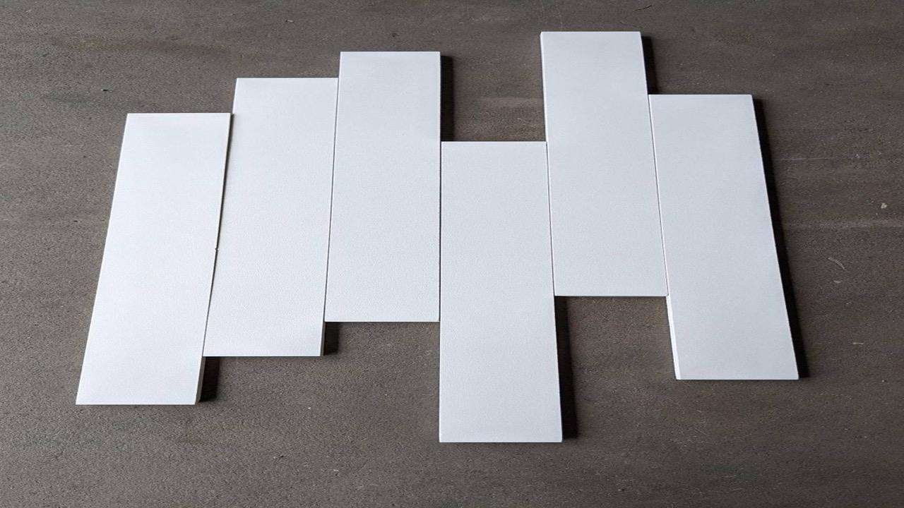 Mews Chalk 5,5 x 45 cm