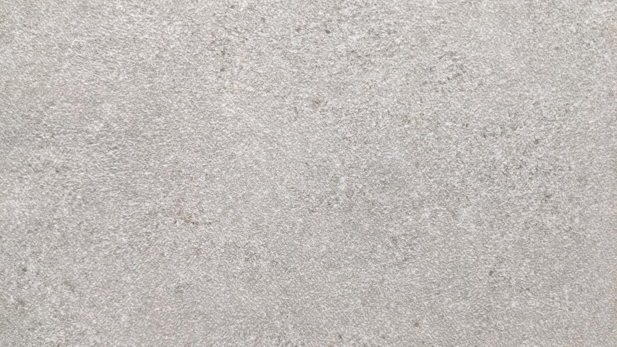 Mole Grau 30x60 (8mm)