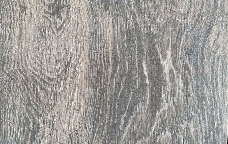 Topwood Antico 15 x 60 cm (10mm)