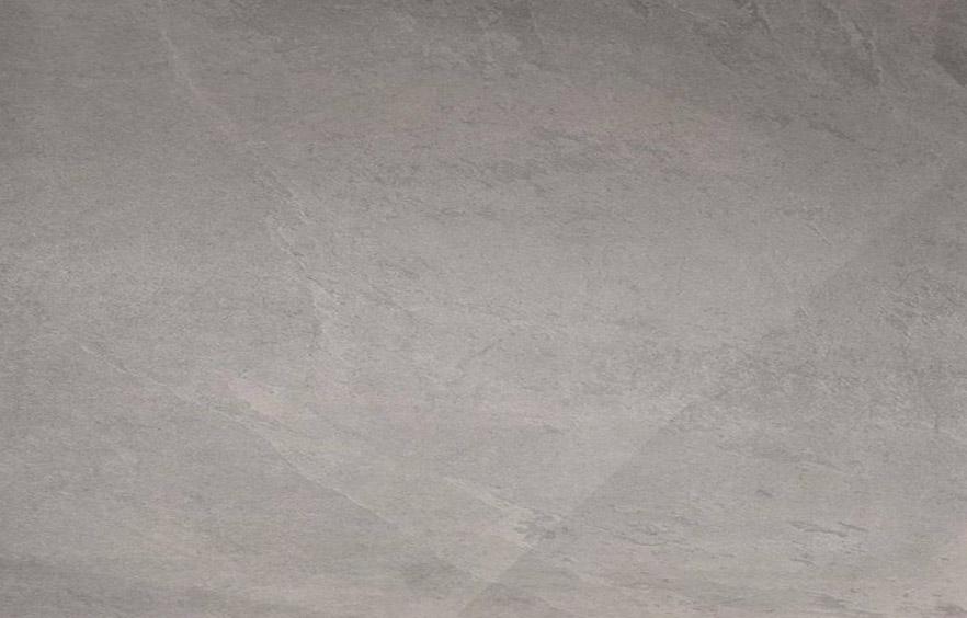 Brazilian Slate SilkGrey 60 x 120 cm