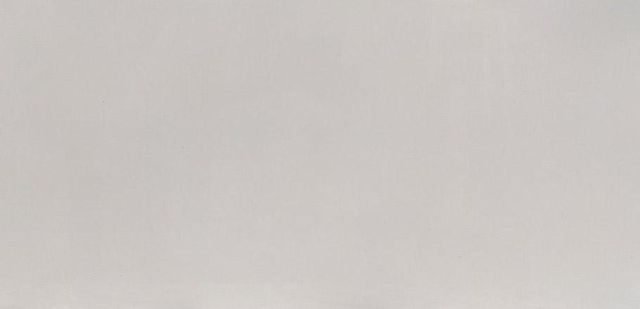 Bianco Lux 30 x 60 cm