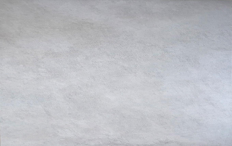Bernina Greige 59,7 x 119,7 cm (10mm)