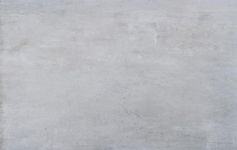 Boston Grey 60 x 120 cm (2cm)